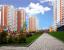Квартиры в ЖК Некрасовка в Москве от застройщика